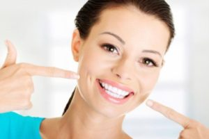 Alta White Teeth Whitening Information Review My Living